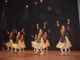 Certamen de  Academias de Danza 2003 33