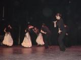 Certamen de  Academias de Danza 2003 34