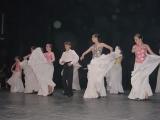 Certamen de  Academias de Danza 2003 35