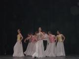 Certamen de  Academias de Danza 2003 36