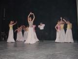 Certamen de  Academias de Danza 2003 37