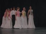 Certamen de  Academias de Danza 2003 38
