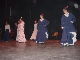 Certamen de  Academias de Danza 2003 39