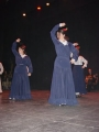 Certamen de  Academias de Danza 2003 40