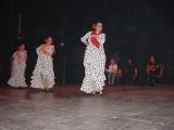 Certamen de  Academias de Danza 2003 41