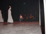 Certamen de  Academias de Danza 2003 42