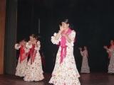 Certamen de  Academias de Danza 2003 43