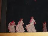 Certamen de  Academias de Danza 2003 44