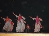 Certamen de  Academias de Danza 2003 45