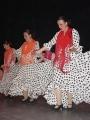 Certamen de  Academias de Danza 2003 46