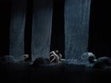 Certamen de  Academias de Danza 2003 47