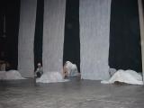Certamen de  Academias de Danza 2003 48