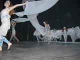 Certamen de  Academias de Danza 2003 49