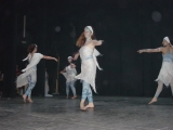 Certamen de  Academias de Danza 2003 50