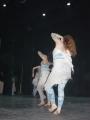 Certamen de  Academias de Danza 2003 51