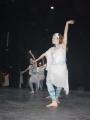 Certamen de  Academias de Danza 2003 52