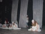 Certamen de  Academias de Danza 2003 53