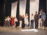 Certamen de  Academias de Danza 2003 54