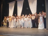 Certamen de  Academias de Danza 2003 55