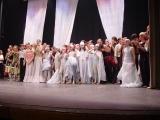 Certamen de  Academias de Danza 2003 56