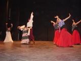 Certamen de  Academias de Danza 2003 7