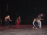 Certamen de  Academias de Danza 2003 8