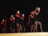 Certamen de  Academias de Danza 2003 9