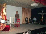 Certamen de Saetas 2006 11