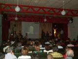 Certamen de Saetas 2006 17
