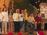 Certamen de Villancicos 2003-2004 12