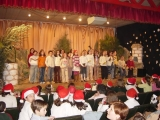 Certamen de Villancicos 2003-2004 14