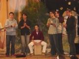 Certamen de Villancicos 2003-2004 22