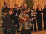 Certamen de Villancicos 2003-2004 26