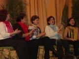 Certamen de Villancicos 2003-2004 37