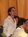 Certamen de Villancicos 2003-2004 38
