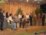 Certamen de Villancicos 2003-2004 39