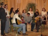 Certamen de Villancicos 2003-2004 41