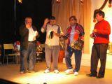 Certamen de Villancicos 2007