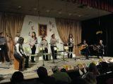 Certamen de Villancicos 2008-09 11