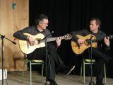 Certamen de Villancicos 2008-09 13