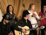 Certamen de Villancicos 2008-09 30