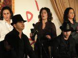 Certamen de Villancicos 2008-09 32