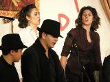 Certamen de Villancicos 2008-09 47