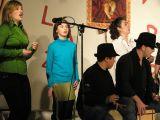 Certamen de Villancicos 2008-09 50