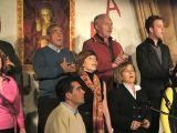 Certamen de Villancicos 2008-09 54