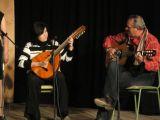 Certamen de Villancicos 2008-09 56