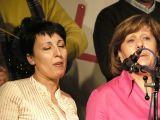 Certamen de Villancicos 2008-09 59