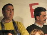 Certamen de Villancicos 2008-09 60