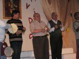 Certamen de Villancicos 2008-09 69