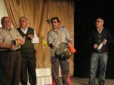 Certamen de Villancicos 2008-09 70